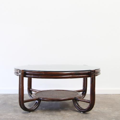 Monte Vista Coffee table