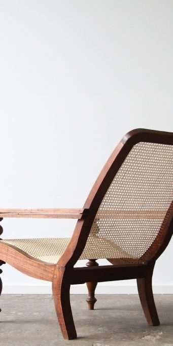Squatters armchair 2_LS