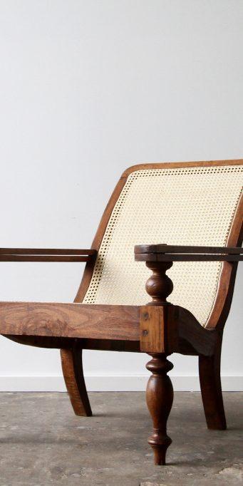 Squatters armchair_LS