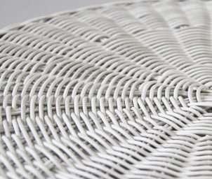 White wash weave_LS