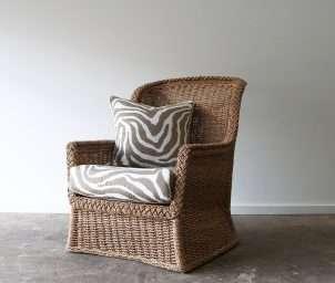 corfu armchair scatter_L