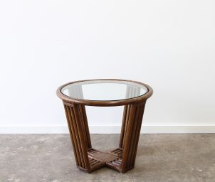 Covington side table 2_LS