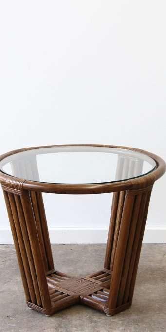 Covington side table 2_LS