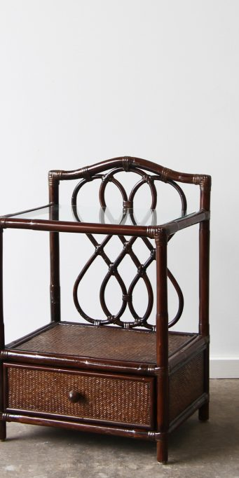 Infinity Bedside table_LS