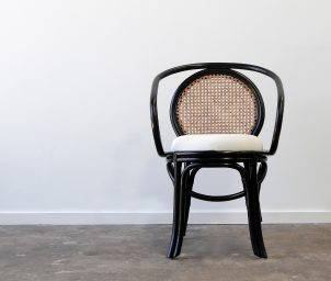 Cuban dining chair1_LS