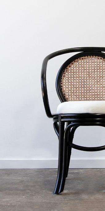 Cuban dining chair1_LS