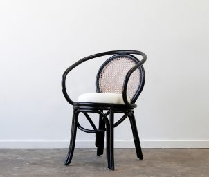 Cuban dining chair_LS