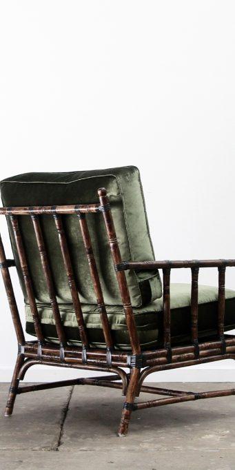 San Carlos armchair TC_back_LS