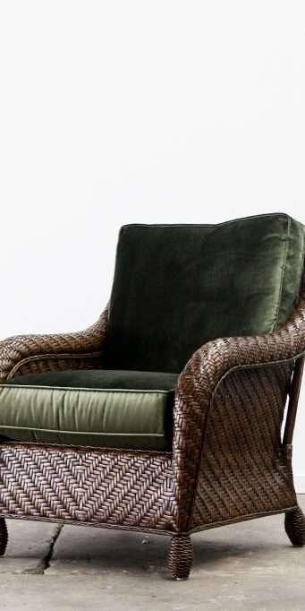 sienna armchair_DB_LS