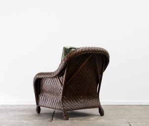 sienna armchair_DB_back_LS