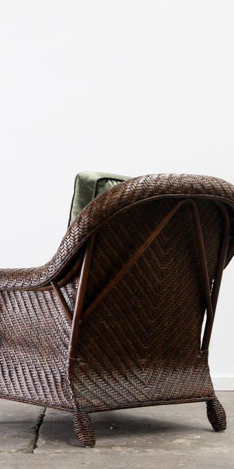 sienna armchair_DB_back_LS