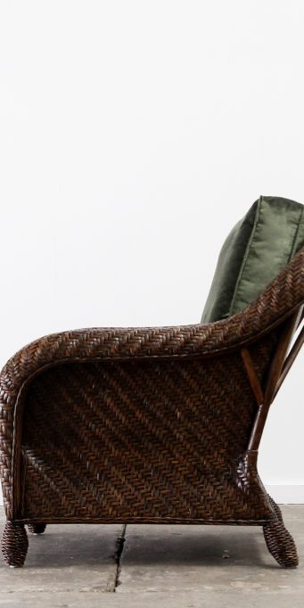 sienna armchair_DB_side_LS