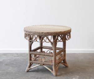 Rope table_top_LS