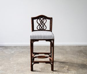 Infinity barstool chair_LS