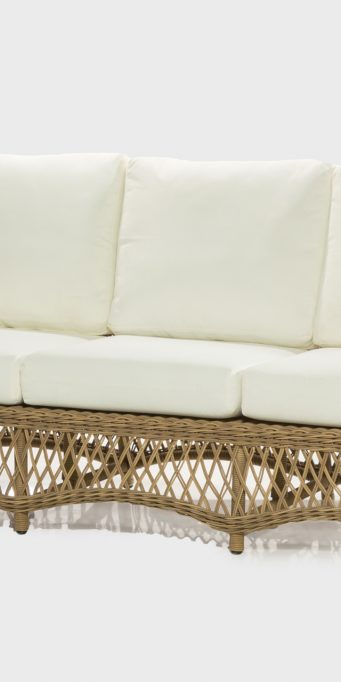Remy 3 seater outdoor_LS
