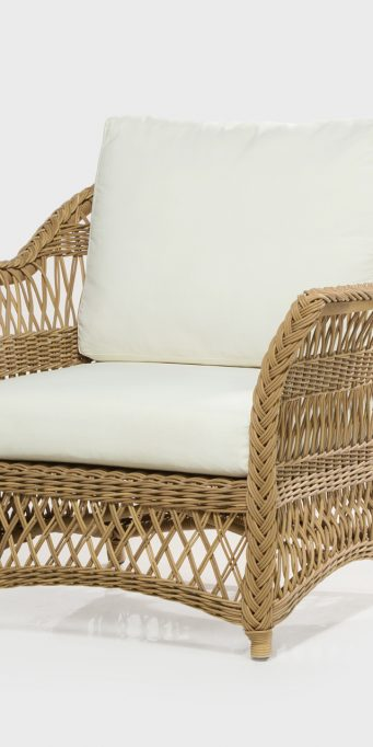 Remy armchair outdoor_LS