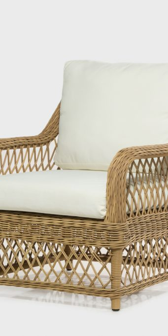 lauren armchair_LS