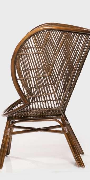 Eagle armchair_1_LS