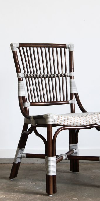Fisherman side chair_cocoba_LS