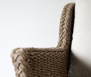 Abaca rope synthetic outdoor_LS