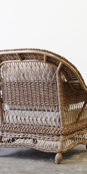 Bar Harbour armchair_Rope_back_LS