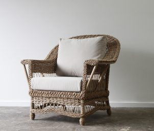 Barharbour_armchair_LS