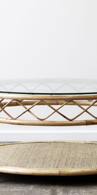 Helix coffee table Natural_LB_LS