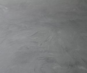 Concrete Table_1_LS