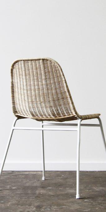 Wicker basket chair back_LS