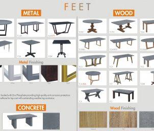 concrete tops_options_1