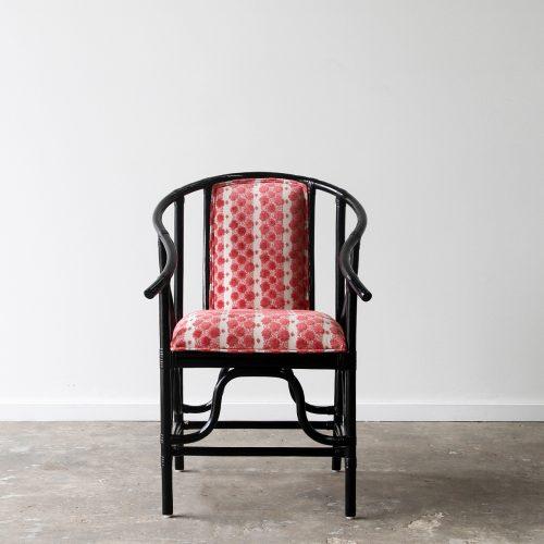 Rattan Ming Chair