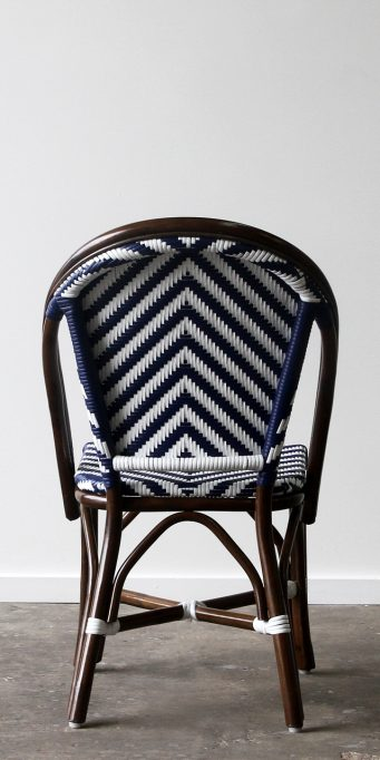 New Orleans Boatswain and white Arrow Weave_3_LS