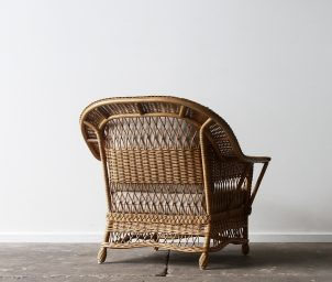 Barharbour armchair_honey_back_LS