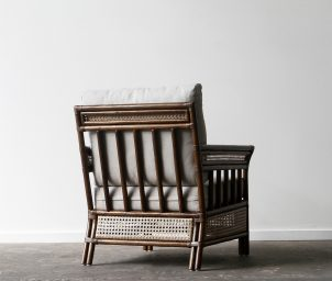 Bergere_armchair_brown wash_LS