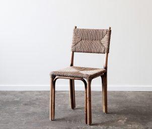 Hemminway Side chair_1_LS