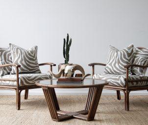 Infinity-armchairs-zebra_LS