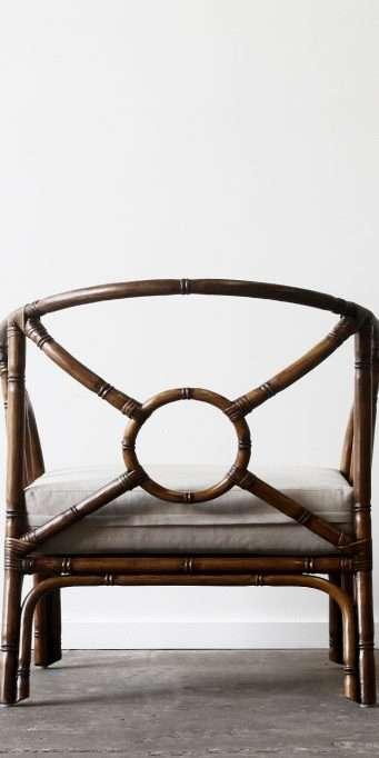 Kalahari_armchair_back_LS
