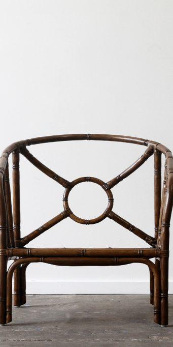Kalahari_armchair_no cushion_LS
