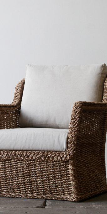 La Quinta armchair_LS