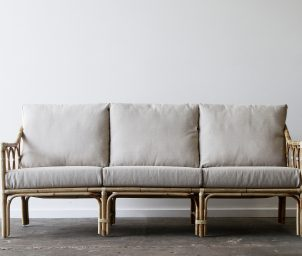 Loop 3 seater_natural_LS