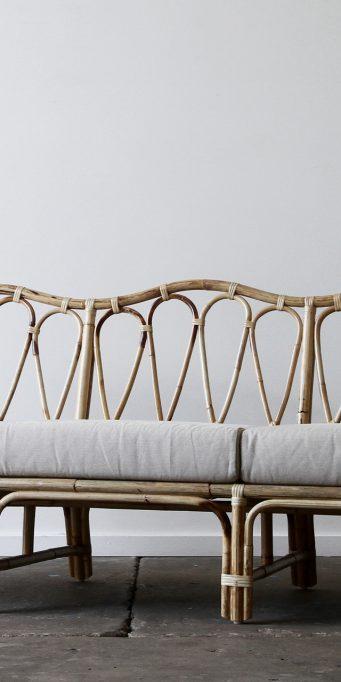 Loop 3 seater_natural_back_no back cushion)LS