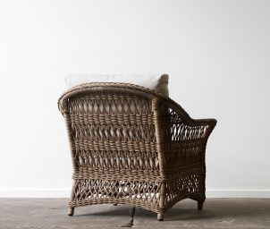 Remy armchair_back_LS