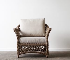 Remy armchair_natural_outdoor_LS