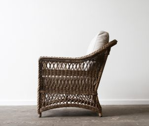 Remy armchair_side_LS
