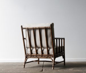 san carlos armchair_back_natural_LS