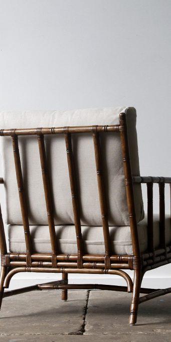 san carlos armchair_back_natural_LS