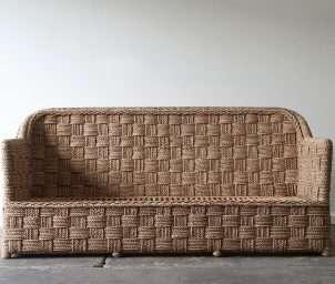 Montauk_3 no cushion_LS