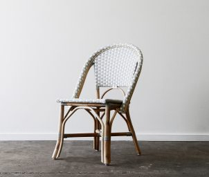 Barcleona side chair_subdued_white_double basket_1_LS