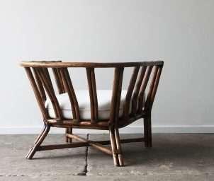 Cooper armchair_back_LS