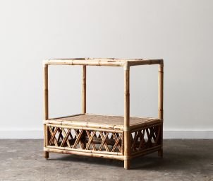 Fortmill Side table_Natural_LS